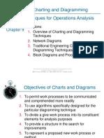 Ch09-Charting  Diagramming1 (1).pdf