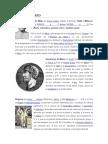 Tales de Mileto.docx