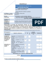 Guias_de_observacion_practicas-uriegas Palafox Gerardo Enrique 6
