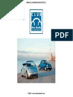 Manual nb beetle español para tosos los usuarios.pdf