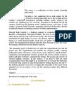Basic Banking Of NBL.doc