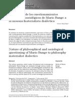 Dialnet-NaturalezaDeLosCuestionamientosFilosoficosYSociolo-5420478