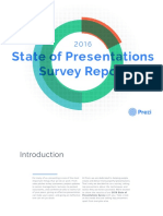 Final Survey eBook