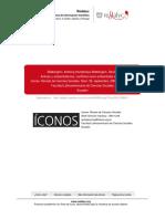 BEBBINGTON actores Peru.pdf