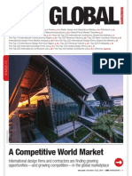 2014_ENR_GLOBAL_SOURCEBOOK.pdf