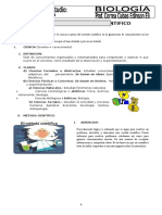 BIOLOGIA1 -CIENCIA.docx