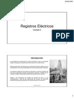 UD2_Registros_electricos