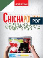 272111716-Chichapolitik-La-prensa-con-Fujimori-en-las-elecciones-generales-2000-en-el-Peru.pdf