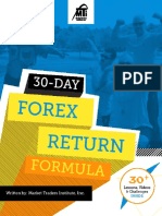 30-Day-Trading-Challenge.pdf