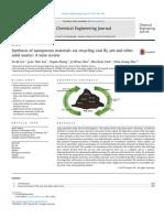 Rep. 21.03 Review.pdf