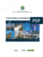 Relatório Final do PDE 2024