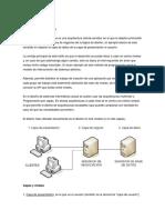Arquitectura_de_n_capas.docx
