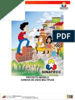 PROYECTO MODELO CANCHA DE USOS MÚLTIPLES.pdf