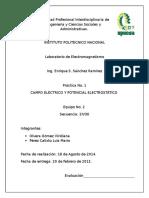 Practica Electro (1)