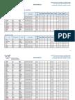 Kategorija 1.pdf
