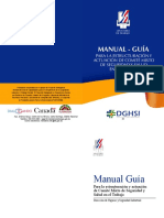 Manual Guia DGHSI17 Abril