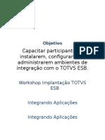 workshop-implantação-esb (1).doc