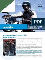 equipamiento_protecc_motos.pdf