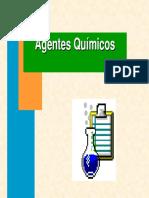 5.- Agentes_Quimicos_ (2)