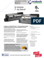 Catalogo Zxp7