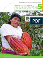 REVISTAAGROPECUARIA5.pdf