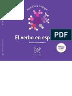 APRENDE A CONJUGAR EL VERBO EN ESPAÑOL.pdf