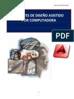 Manual Autocad 1
