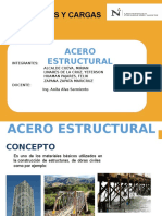 ACERO-ESTRUCTURAL-PERFILES