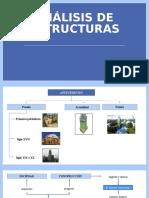 ANÁLISIS-DE-ESTRUCTURAS-FINAL.pptx