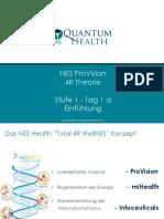 4R-Alles TWS 1 Für PDF