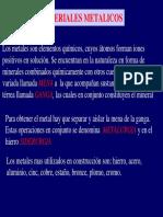 Acero_MEP