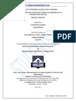 Public Distribution System-[Www.students3k.com]