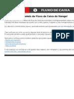 Modelo Planilha Fluxo de Caixa2 SIENGE1