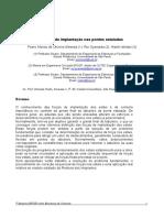 montagem-estais.pdf
