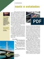 722-Revista Noticias Da Construcao SindusCon Agosto de 2012