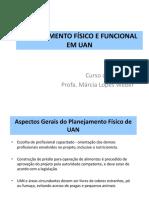 2 Planej Fisico Funcional UAN-1 (4)