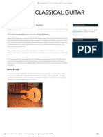 Bracing Styles for Classical Guitars _ This is Classical Guitar