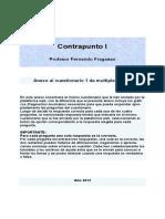 ejercicios Contrapunto 1.pdf