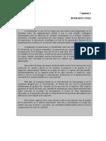Innovación tecnológica CASOS 21 páginas.pdf