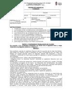 UNIDAD OCTAVO BASICO.docx