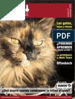 ABCgatos Magazine 1.pdf