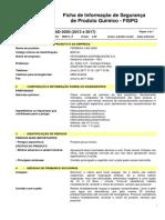 fispq-lub-fer-cad2013.pdf