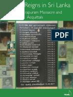 Impunity-Reigns-in-Sri-Lanka-The Kumarapuram Massacre and Acquittals.pdf