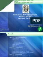 24012017 Exposicincostosdecerdos 140110193405 Phpapp02
