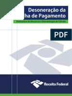 Desoneracao da folha Receita Federal.pdf