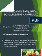 APLICA__O_DA_BIOQU_MICA_DOS_ALIMENTOS_NA_NUTRI__O.pdf