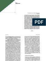 Jorge Larrosa Experiencia y pasión.pdf