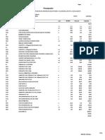 presupuestocliente_captacion.rtf