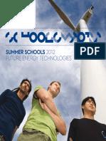 summerschools-2012-lowres