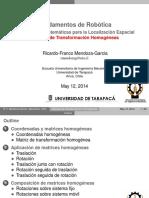 04-matrices_homogeneas.pdf